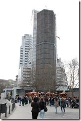 Berlín, 7 al 11 de Abril de 2011 - 12