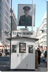 Berlín, 7 al 11 de Abril de 2011 - 355