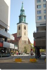 Berlín, 7 al 11 de Abril de 2011 - 416