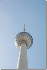 Berlín, 7 al 11 de Abril de 2011 - 419