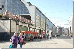Berlín, 7 al 11 de Abril de 2011 - 425