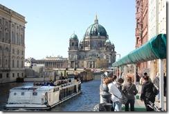 Berlín, 7 al 11 de Abril de 2011 - 451