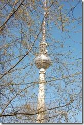 Berlín, 7 al 11 de Abril de 2011 - 458
