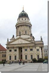 Berlín, 7 al 11 de Abril de 2011 - 207