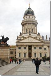 Berlín, 7 al 11 de Abril de 2011 - 216