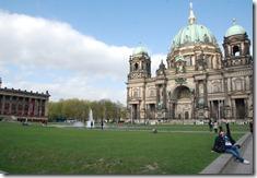 Berlín, 7 al 11 de Abril de 2011 - 144