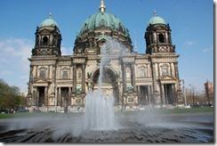 Berlín, 7 al 11 de Abril de 2011 - 141