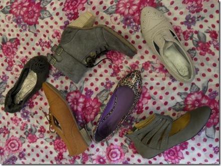 evans-shoes