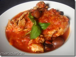 chicken cacciatore 16 april 2010 2 024