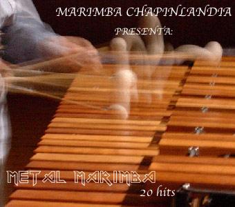 marimba_md(3).png
