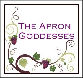 The Apron Goddesses