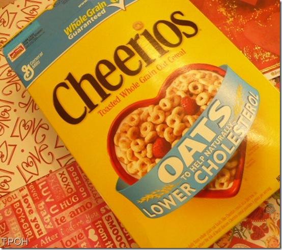 cheeriosbox (2)