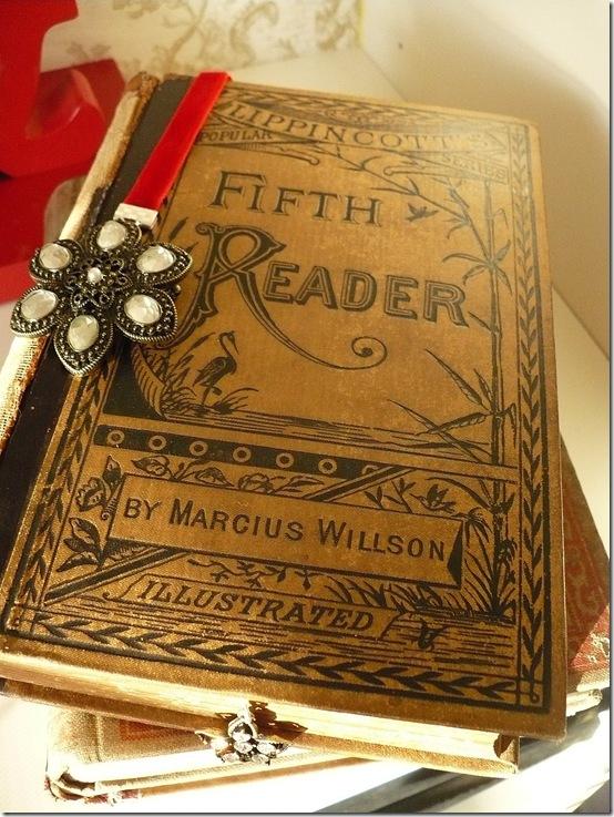 5threader