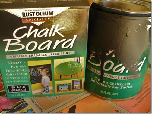 chalkboardpain3