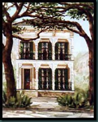 dEdgar_Degas_House_NOLA_small