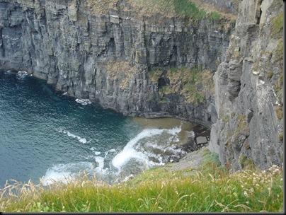 Ierland 2010 - 0950