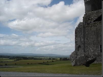 Ierland 2010 - 0373
