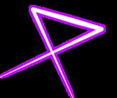 Blog de photoscapev3 : Tudo para PhotoScape e Orkut , Fios de Luz - Variados