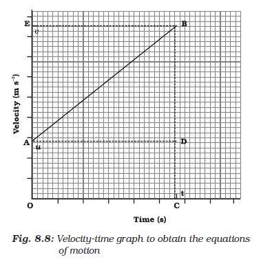 graph1.2.jpg
