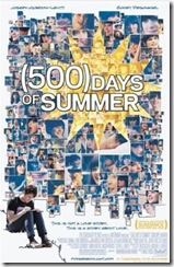 500days_poster