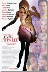 Pippa_Lee_poster