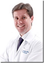 dr_felipe_coelho_neto