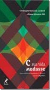 C_Sua_Vida_Mudasse_hepatiteC
