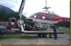 CIMG1368