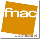 fnac1