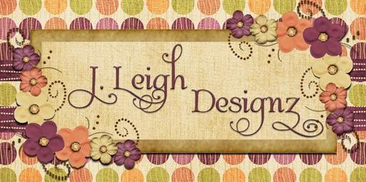 J. Leigh Designz