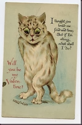 stung-cat-valentine-postcard-1914-12-10-9-6_350422477617