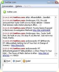 chat_poosoft