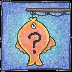 Fish ID Key - U.S. Freshwater For PC / Windows 7/8/10 / Mac – Free Download