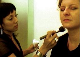 makeupSession06-2005-09-23-10-46.jpg