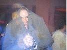 IMG_5366-2005-09-27-10-46.jpg