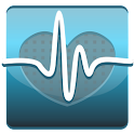 Poly-Spectrum-Mobile icon
