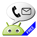 Speaking Phone Free icon