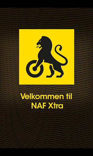 naf-xtra for android screenshot