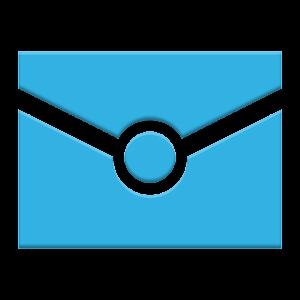 Email Send Tasker Plugin For PC / Windows 7/8/10 / Mac – Free Download