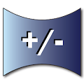 Download Panorama Calculator APK