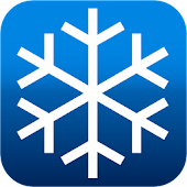 Ski Tracks APK for Bluestacks