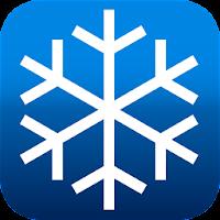 Ski Tracks on PC / Windows 7.8.10 & MAC
