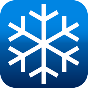 Ski Tracks For PC (Windows & MAC)