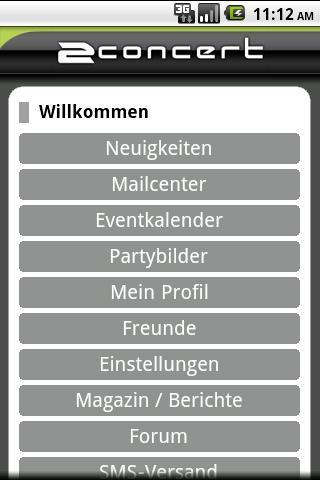 2concert.de