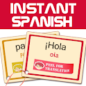 Instant Spanish
