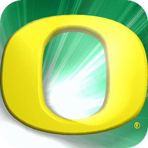 Oregon Ducks Live WPs Official For PC / Windows 7/8/10 / Mac – Free Download