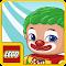 code triche LEGO® DUPLO® Circus gratuit astuce