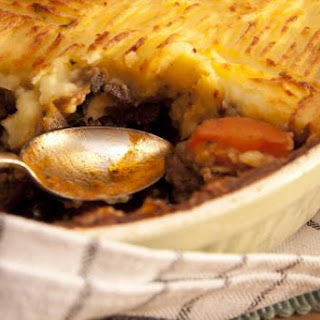 Shepherds Pie Tomato Soup Corn Recipes