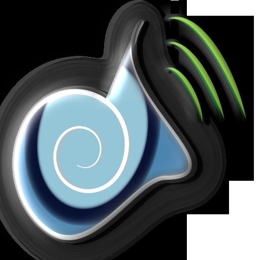 通訊必備App|EZ Wifi Notification LOGO-綠色工廠好玩App