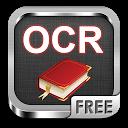 3 apps OCR Android para extraer el texto de las imágenes